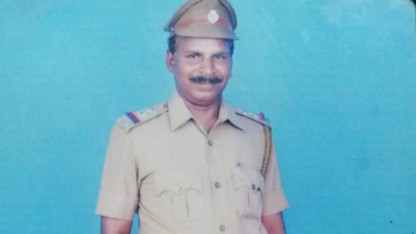 Sathankulam Custodial Death Accused SSI Pauldurai Died Due To COVID-19
