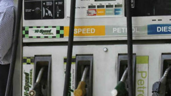 No Change in Petrol Prices on Aug 31, Check price on your cities