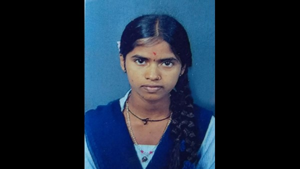 Low Score Of SSLC Exam: Student Suicide In Chikkamagaluru