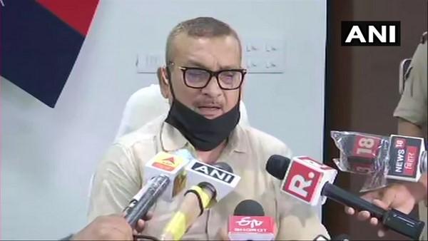ಬಿಹಾರ ಪೊಲೀಸ್ ಕ್ವಾರಂಟೈನ್: ನ್ಯಾಯಾಲಯಕ್ಕೆ ಹೋಗಲು ನಿರ್ಧಾರ