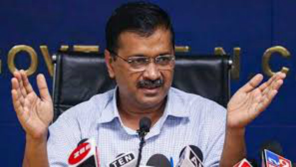 New Delhi Sexual Assault Case: CM Kejriwal Announced 10 Lakhs For 12-Years-Old Victim