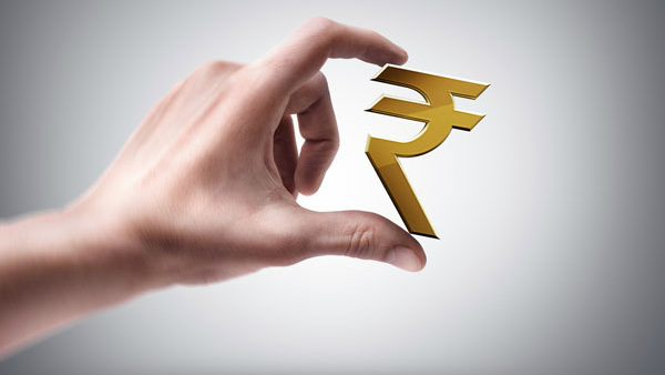 Rupee Slips 6 Paise to 74.36 Against Dollar in Early Trade