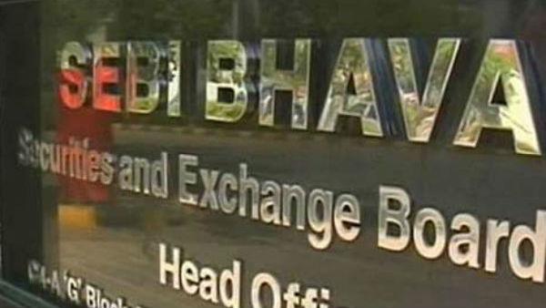 SBI, LIC, ಬರೋಡಾ ಬ್ಯಾಂಕ್ ಮೇಲೆ ದಂಡ ವಿಧಿಸಿದ ಸೆಬಿ