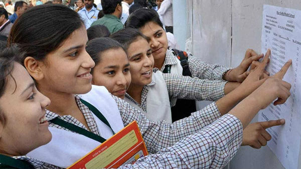 SSLC Results-2020 Announced On August.10: Here Details
