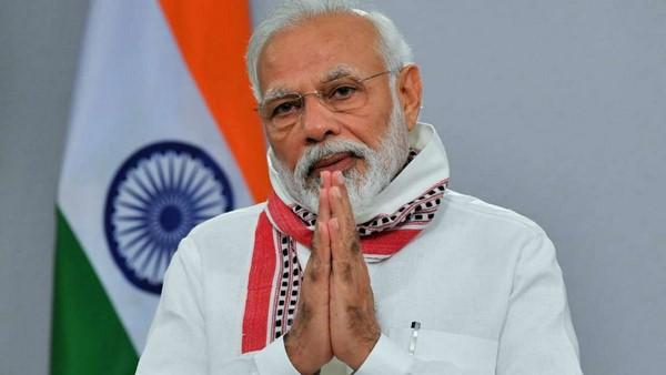 ಮೂಡ್ ಆಫ್ ದಿ ನೇಶನ್ ಸಮೀಕ್ಷೆ: ಮೋದಿ ಕ್ಯಾಬಿನೆಟಿನ ಜನಪ್ರಿಯ ಸಚಿವರು ಇವರೇ