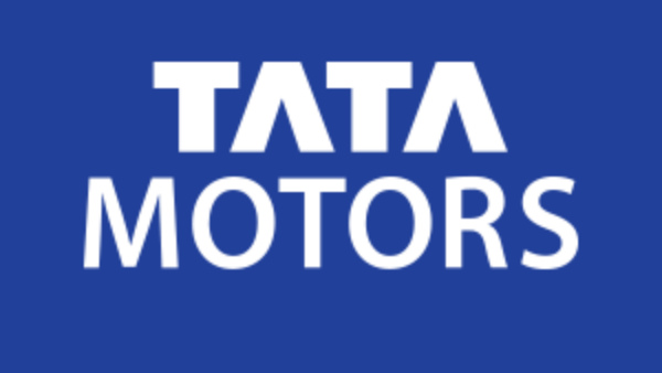 326 Acre Of Land For Tata motors In Dharwad