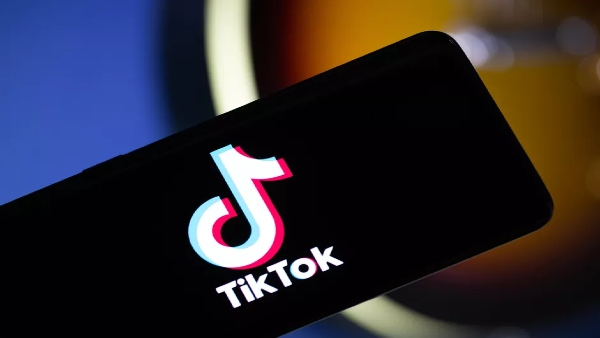 China Accuses US Of Outright Bullying Over TikTok