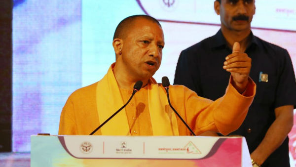 up-cm-will-be-invited-to-lay-the-foundation-stone-for-various-public-facilities-at-a-mosque
