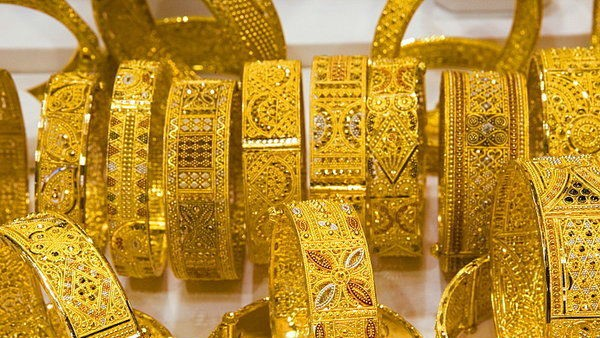 Gold And Silver Price At Metro Cities On 13th August 2020