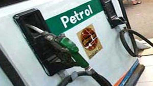 Petrol Prices Hiked On Aug 22, Check Price On Your Cities