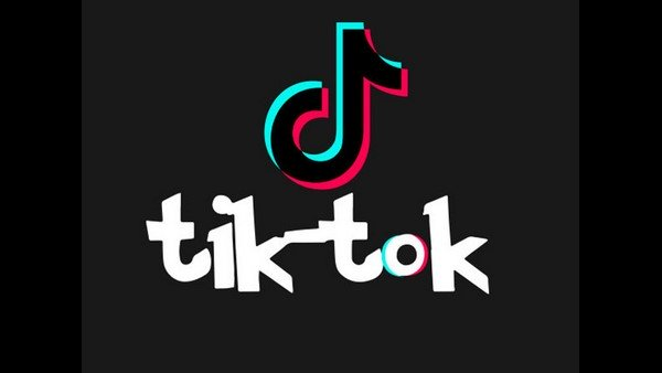 Tiktok Bytedance In Talks With India S Reliance For Investment In Tiktok