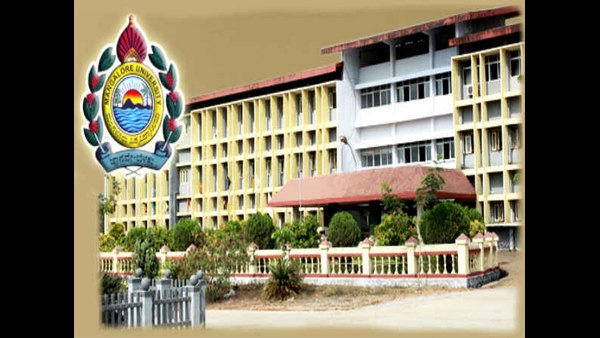 Heavy Rain: Mangaluru University Postgraduate Exams Postponed