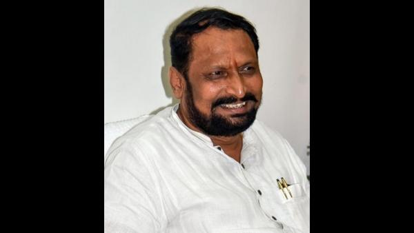 ಬಾಬ್ರಿ ಮಸೀದಿ ತೀರ್ಪು, ಸತ್ಯಕ್ಕೇ ಸಂದ ಜಯ: ಡಿಸಿಎಂ ಸವದಿ ಹರ್ಷ