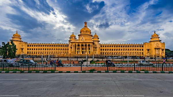 significant decisions have been taken in todays Karnataka government Cabinet meeting