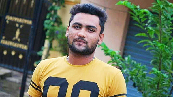 Ramanagara: Youth stabbed To Death Their Friend In Channapattana