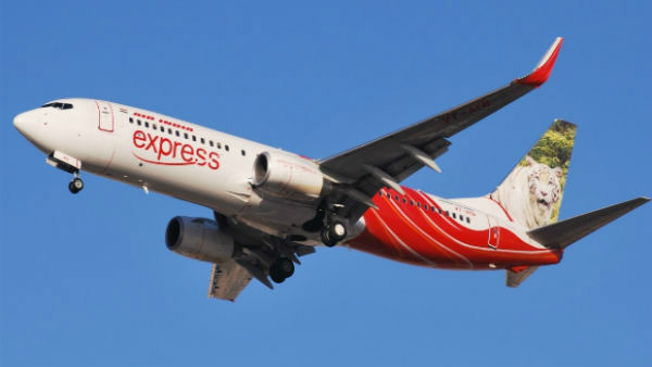 Air India Express Says All Flights From Dubai To Operate As Per Schedule From Tomorrow
