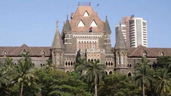 Prostitution Not An Offence, Its Public Solicitation Is: Bombay High Court Verdict