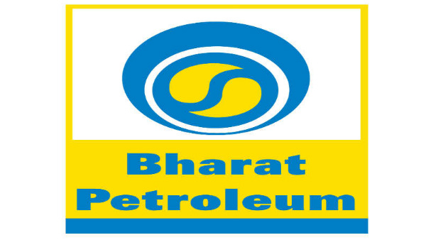 BPCL Offered Its Employees Stock Options At One Third Of The Market Price