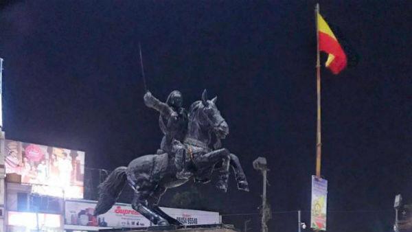 ಹುಬ್ಬಳ್ಳಿ ಮಂದಿ ಕೆಂಗಣ್ಣಿಗೆ ಗುರಿಯಾದ ಕೇಂದ್ರ ಸರ್ಕಾರ