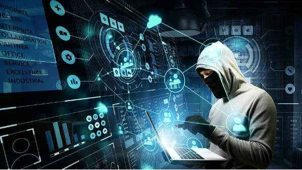 Cyber Attack on 100 govt computers in major breach, email came from Bengaluru IT firm
