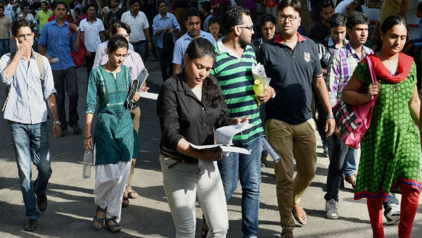 UPSC CSE 2020: Here Are The Guidelines To Appear For IAS Exam Amid Covid-19