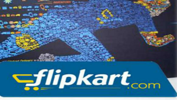 Chinese technology major Tencent invests $62.8 million in Flipkart amid India-China standoff