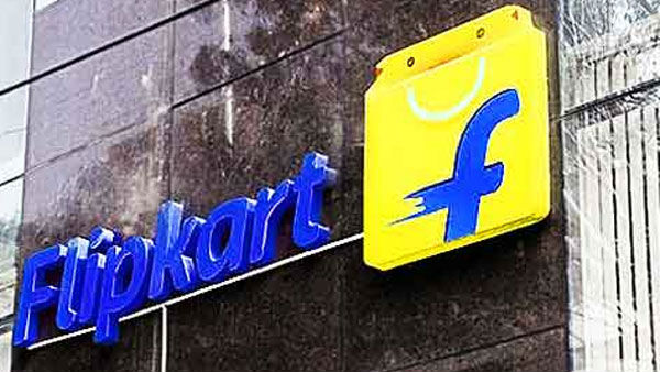 Over 50,000 Kiranas Parner With Flipkart To Deliver Festive Cheer For India