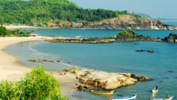 Gokarna: Two Tourist Boys Died When Swimming In Kariyappana Katte Beach