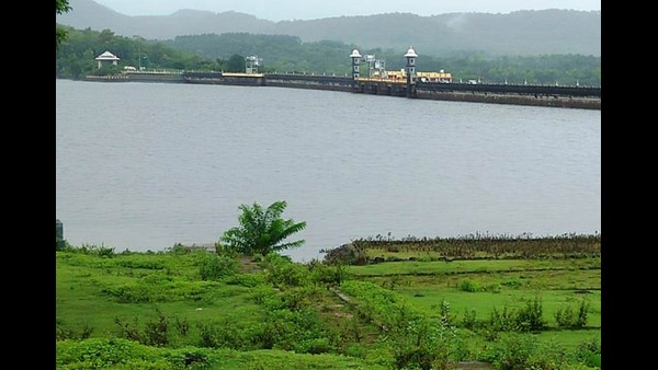 Rs 130 Crores Worth Of Cauvery Silt To Be Removed Expenditure Plan: Minister Ramesh Jarakiholi