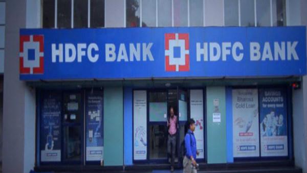 HDFC Bank: ವೀಡಿಯೋ ಕೆವೈಸಿ ಮೂಲಕ ಸಾಲ ನೀಡುವ ಸೌಲಭ್ಯ ಪ್ರಾರಂಭ