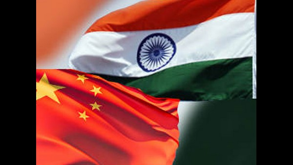 China Claims It Has Never Recognised Arunacha Pradesh