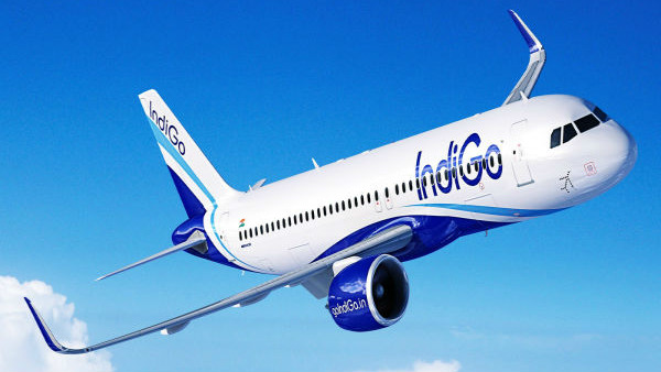 IndiGo To Start Hubballi Mumbai Flights From September 19
