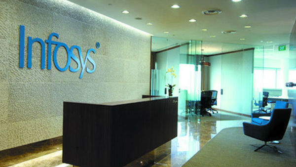 Infosys To Acquire Europe Based Management Consultancy Firm Guide Vision For $355 Million