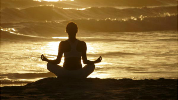 Meditation History And Changing Concept Of Meditation