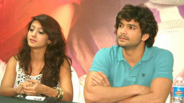 Sandalwood Drug Racket: CCB Summons Actor Diganth And Actress Aindrita Ray