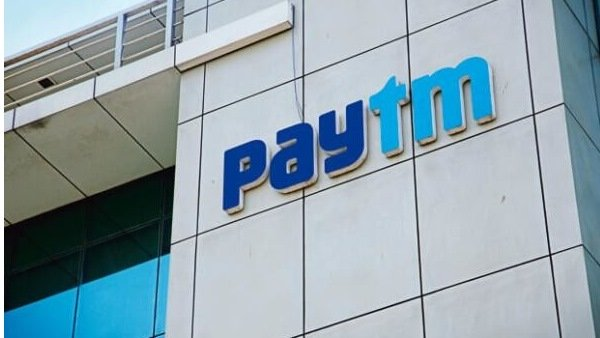 Your Money Is Completely Safe: Paytm