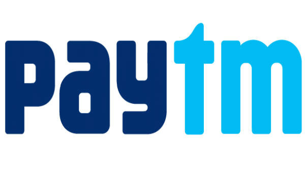 Paytm And Paytm Games Pulled Down From Google Play Cites Violation Of Policies
