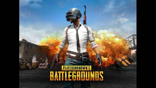 Koreas Pubg Corp Withdraws Tencents Publishing Rights In India