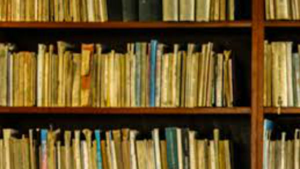 Karnataka Government Orders To Open Public Libraries Except In Containment Zone