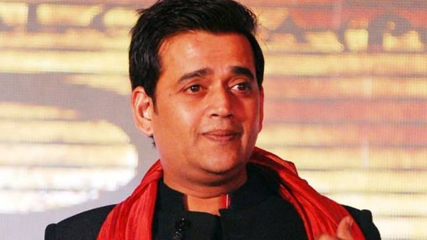 Parliament Monsoon Session 2020: BJP MP Ravi Kishan Raises Bollywood Drug Cartel