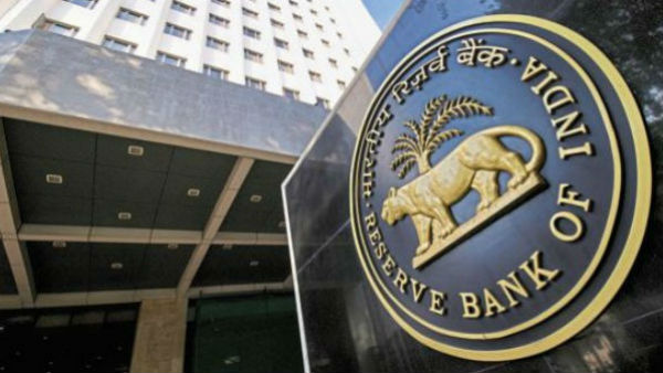Parliament Clears The Banking Regulation (Amendment) Bill, 2020 Gives Rbi Powers To Restructure Co-operative Banks