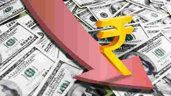 Rupee Opened 20 Paise Down At 73.07 Against Us Dollar