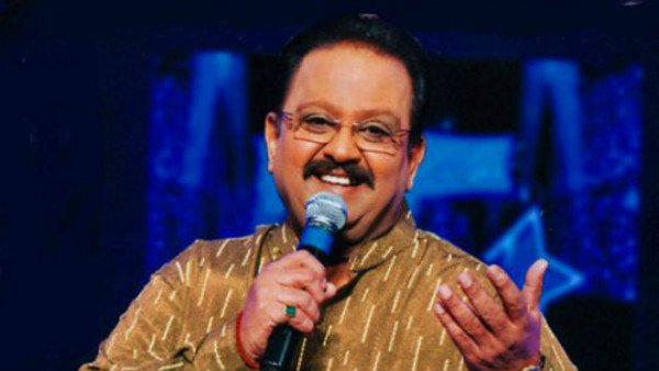 Singer SP Balasubrahmanyam Health Extremely Critical With Maximal Life Support
