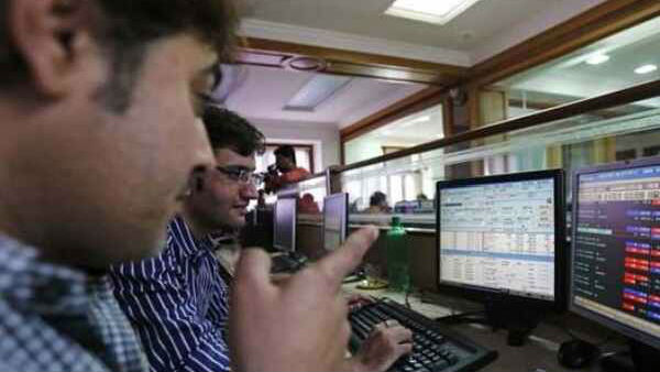 Ramco System Ltd Stock Jumped Over 100 Percent In 1 Month
