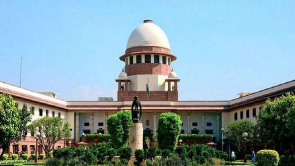 Supreme Court Issues Notice To UPSC, Centre On Postponement Of Exams