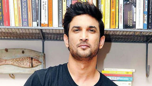 Sushant Singh Rajput Death Probe: AIIMS To Submit Final Report On September 20