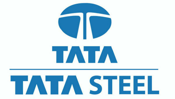 Tata Steel Announces Rs 235 Crore Bonus Payout To Employees For 2019-20