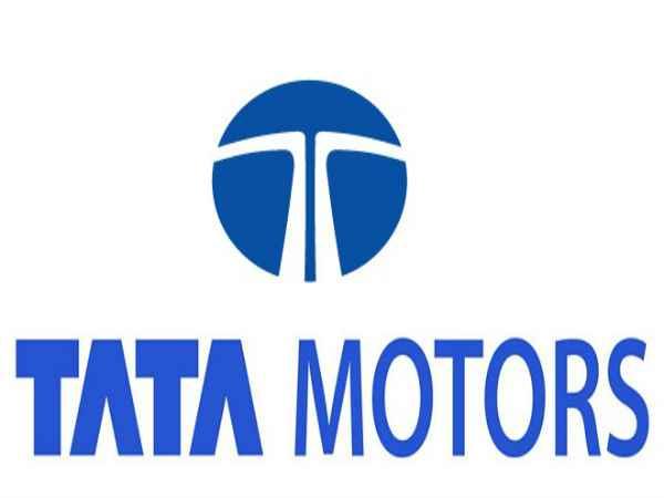 ಟಾಟಾ ಮೋಟಾರ್ಸ್ ವಾಹನಗಳ ಮಾರಾಟದಲ್ಲಿ ಏರಿಕೆ: ಆಗಸ್ಟ್ನಲ್ಲಿ ಶೇ. 13.38ರಷ್ಟು ಹೆಚ್ಚಳ
