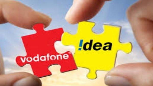 Vodafone Idea Shares Jump More Than 20% On Reports Of Amazon, Verizon Stake