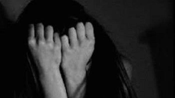 Woman Gang-Raped Accused Filmed Act And Posted Video Online